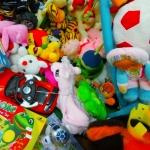 SocialXChange susţine dezvoltarea copiilor din Sectorul 6