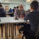 SocialXChange&Chess – o nouă ediție de succes