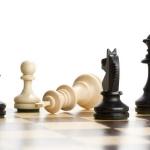 Dacă este weekend, este timpul pentru o nouă ediție a competiţiei  Cupa ,,SocialXChange&Chess''din Sectorul 6!