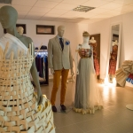 Un nou început: Magazinul Caritabil SocialXchange din Sectorul 6  se extinde în Cartierul Drumul Taberei