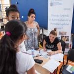 SocialXChange sprijină comunitatea din Giulești