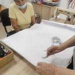 Un nou atelier de creație la SocialXchange