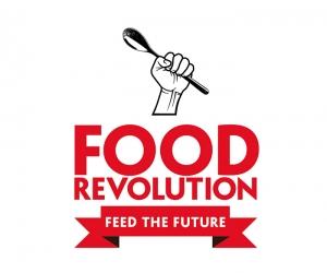 Food Revolution Day 2016